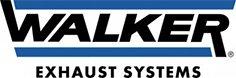 axhaust-system-Logo-3
